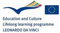 logo_leonardo_da_vinci
