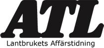 v2_logo_atl