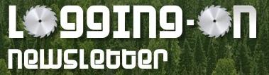 logga_logging-on